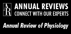 Annual Reviews | Connect With Our Experts