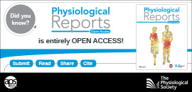 Physiological Reports