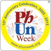 PhUn Week