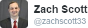 @zachscott33