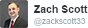 @zackscott33