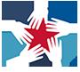 SPDB (logo)