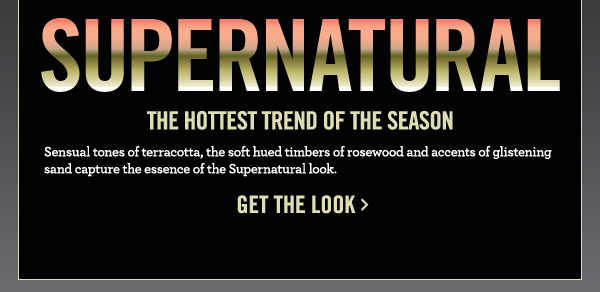 Get the hottest trend of the season