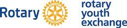 Rotary's Brand Center