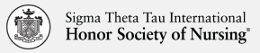 The Honor Society of Nursing, Sigma Theta Tau International