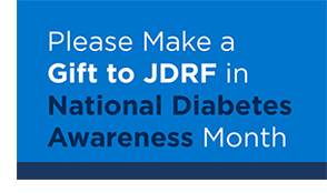 JDRF - Team Calla's Crusaders - Fighting for a Cure for Type 1 Diabetes | I Am A Type 1 Diabetic
