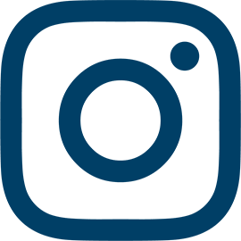 Toastmasters Instagram