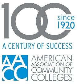 AACC logo