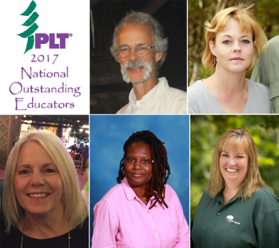 2017-Outstanding-educators-small.png