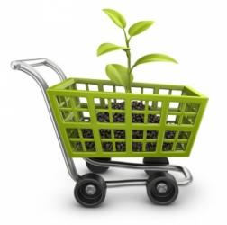 GSA-purchasing-solution