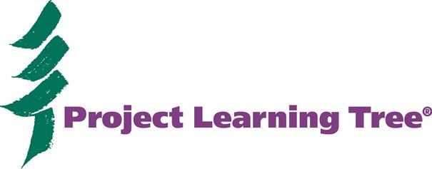 Project-learning-tree-logo