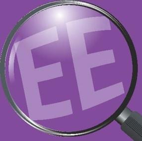 EE Resources: Spring 2016