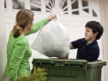 how-can-i-teach-my-kids-the-importance-of-recycling