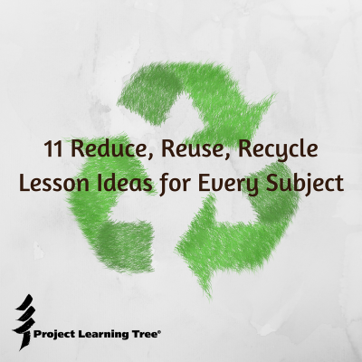 reduce-reuse-recycle-lesson-ideas