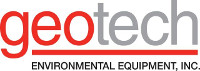 Geotech Environmental Equipment, Inc.