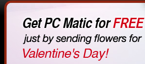 Get PC Matic for
