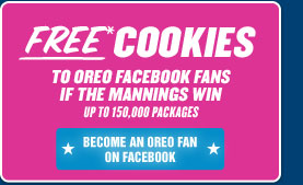 FREE*