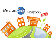 MerchantCircle Neighbors