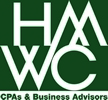 http://echo4.bluehornet.com/cimages/de7de64988a5ce0dec13f4fb78e537c8/HMWC_New_Small_Logo.jpg