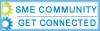 SME Community